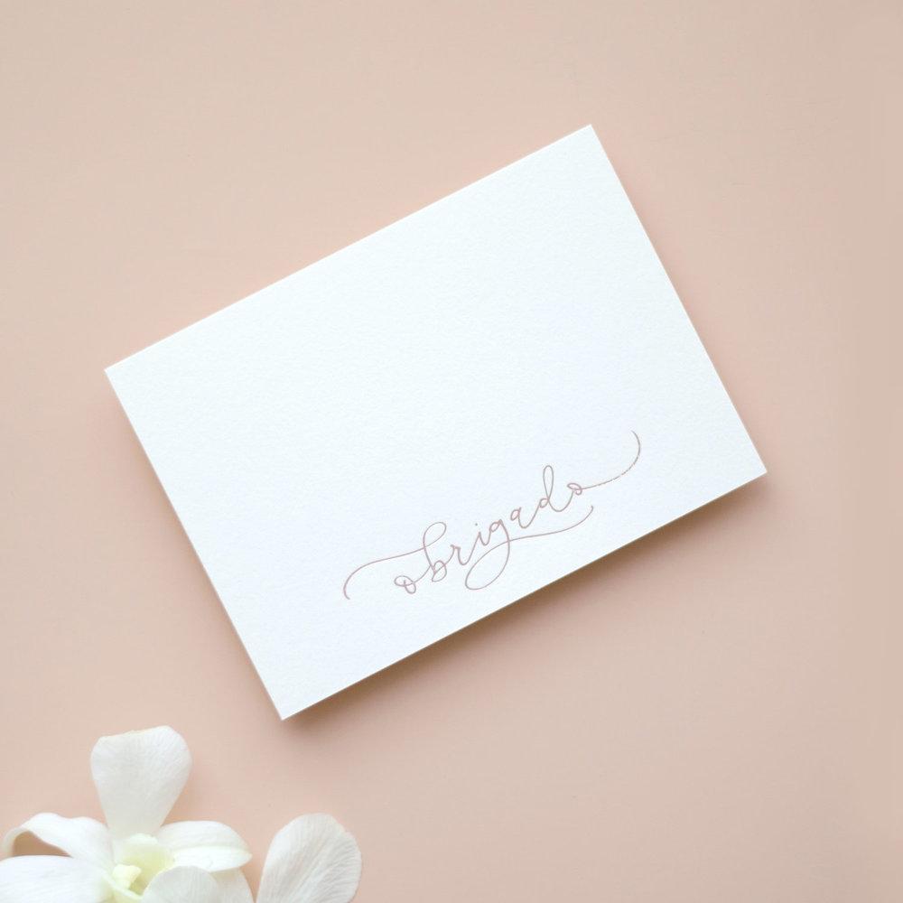 papelnco-obrigado-cards-collection.jpg