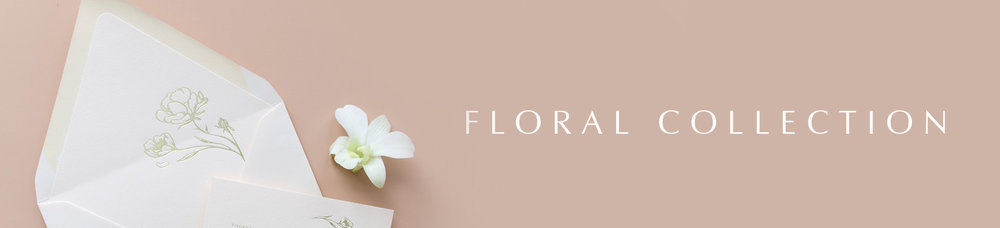 SEMI-Custom_Headers-floral-collection.jpg