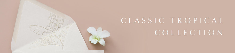 SEMI-Custom_Headers-classic-tropical-collection2.jpg