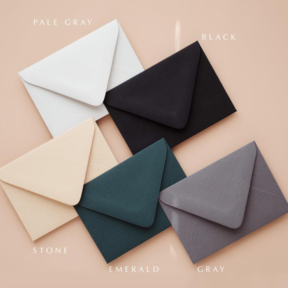 papelnco-envelope-colors-DARK.jpg