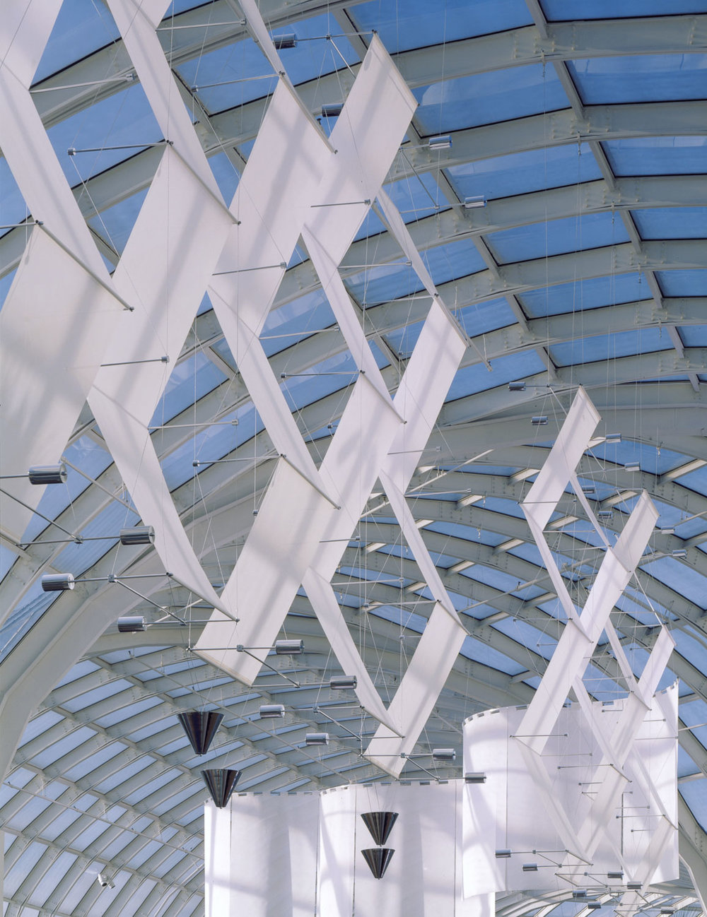 Galleria_web-4.jpg