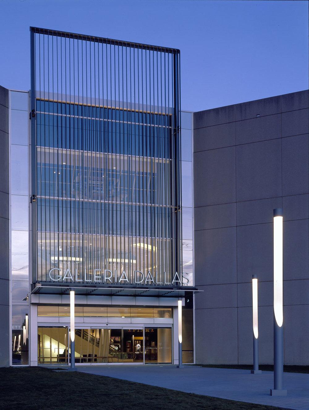 Galleria_web-6.jpg