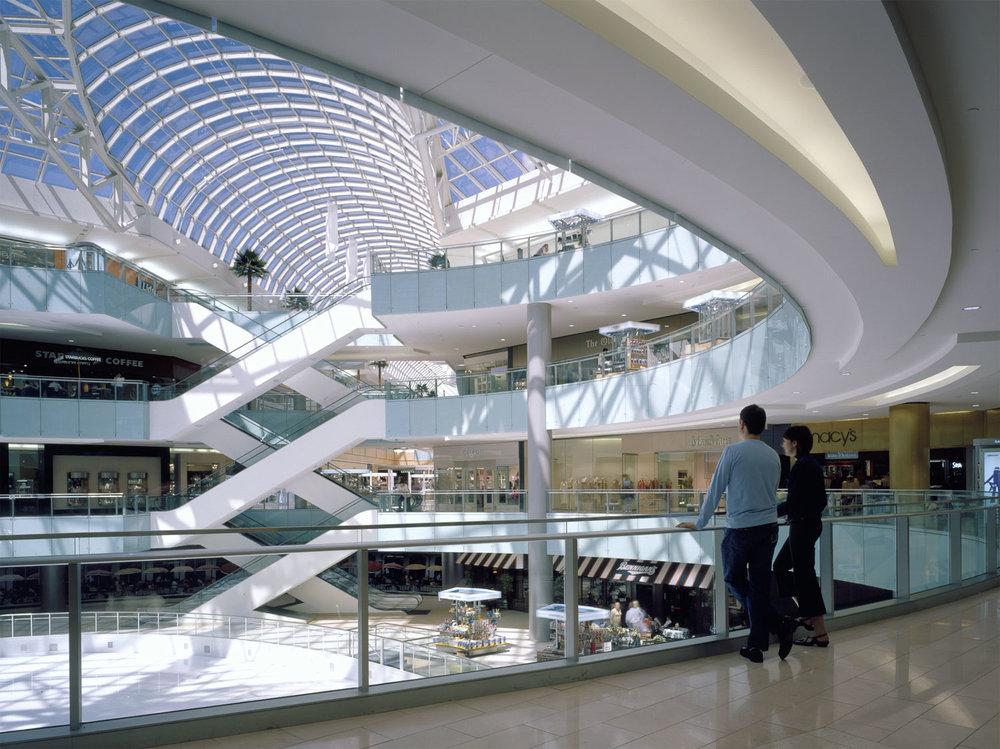 Galleria_web-7.jpg