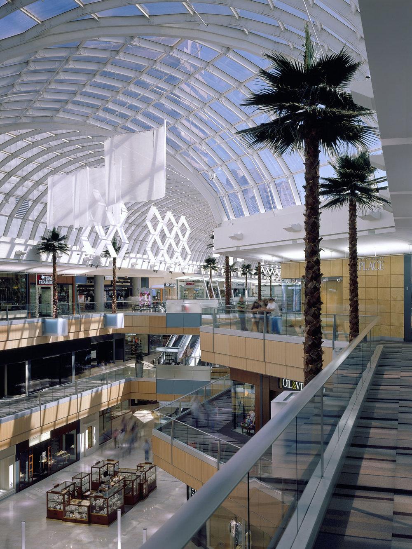 Galleria_web-8.jpg