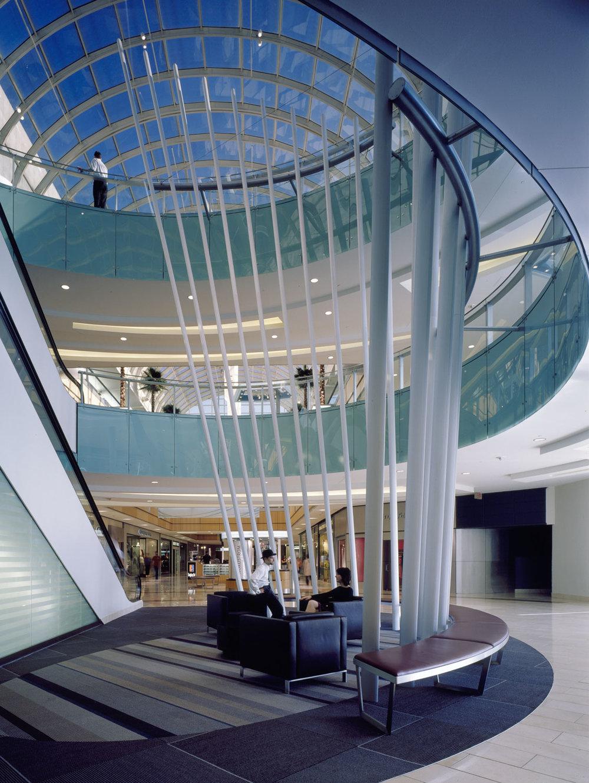 Galleria_web-12.jpg