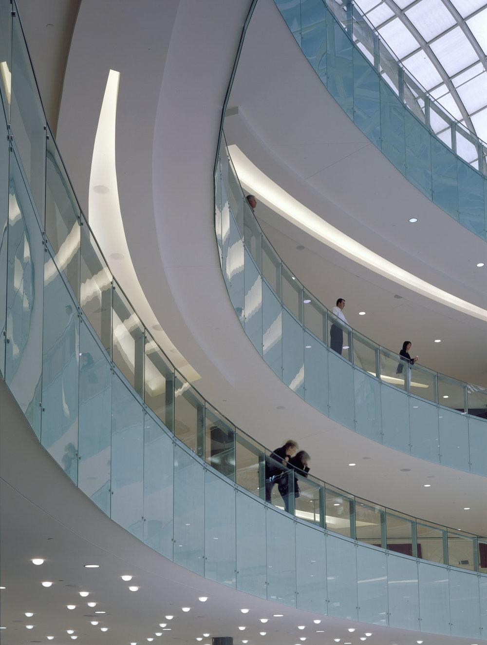Galleria_web-22.jpg