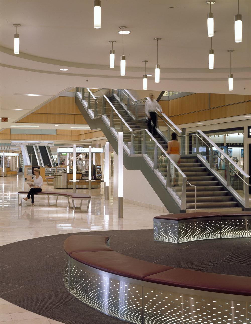 Galleria_web-23.jpg
