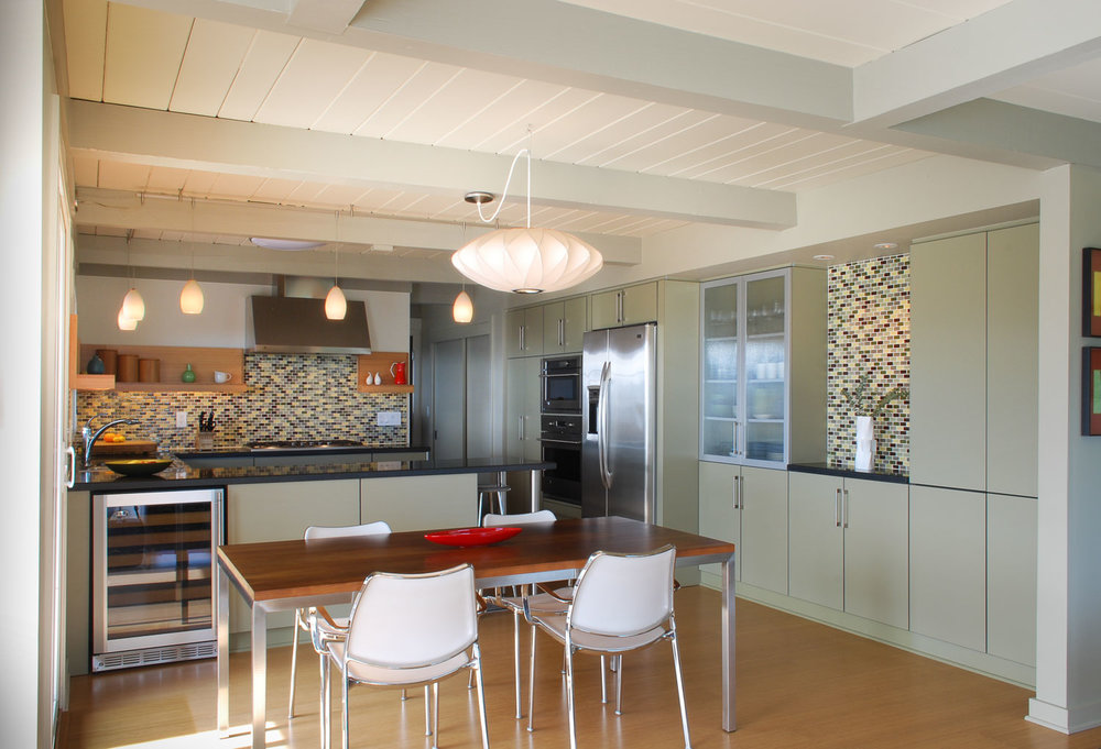 FT_kitchen_north_web.jpg