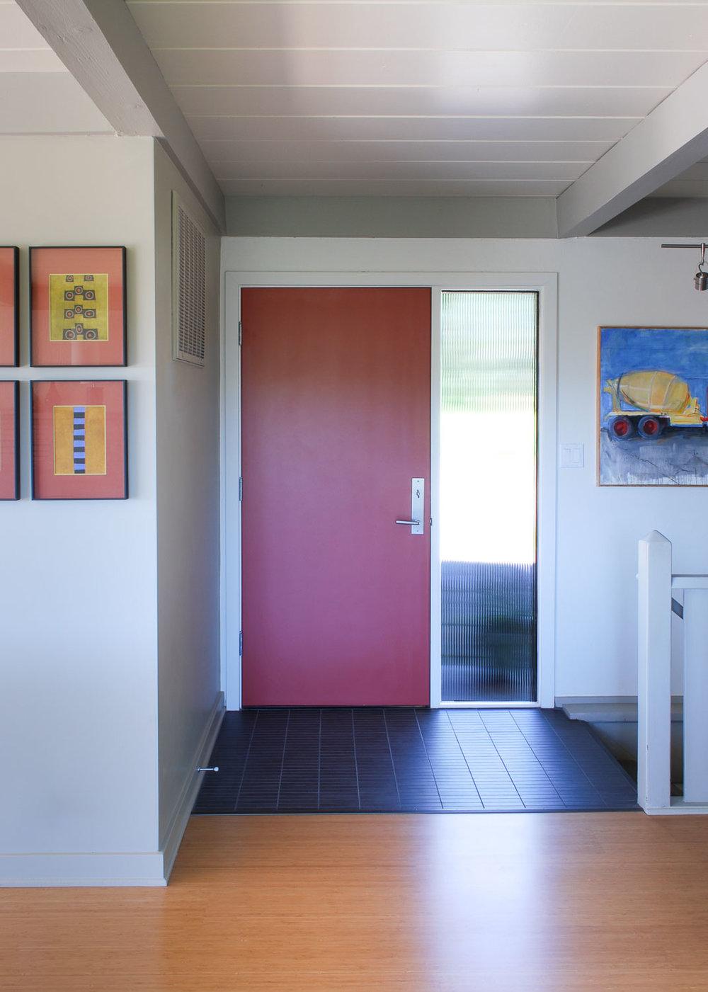 entry interior.jpg