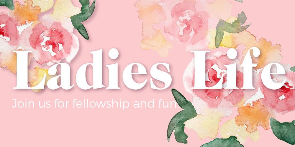 ladieslife_banner.jpg
