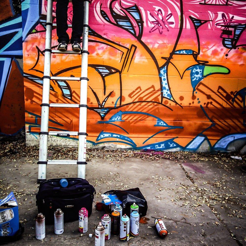 paco_portfolio_lifestyleportraits__015.JPG