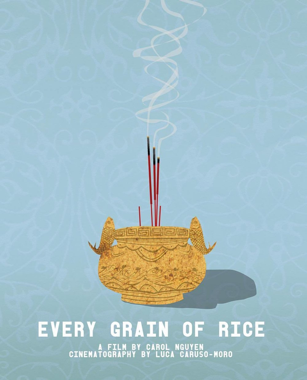 Every Grain of Rice.jpg