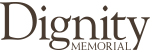 dignity-memorial-header-logo-transparent.jpg