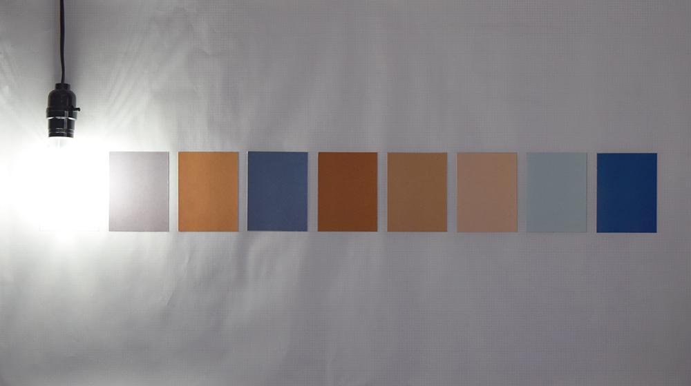 Palette02.jpg