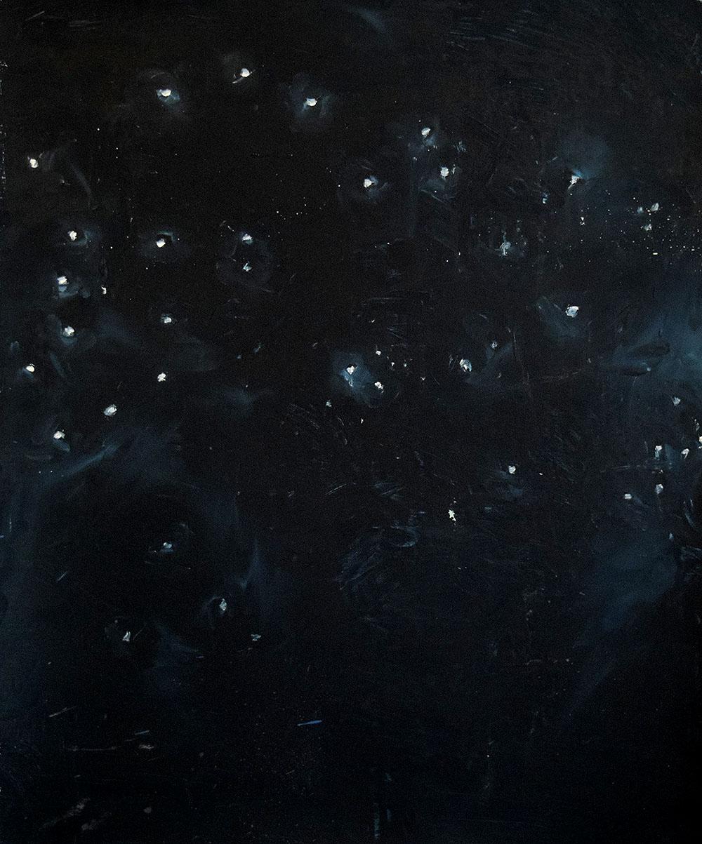 Imaginary Constellation01.jpg