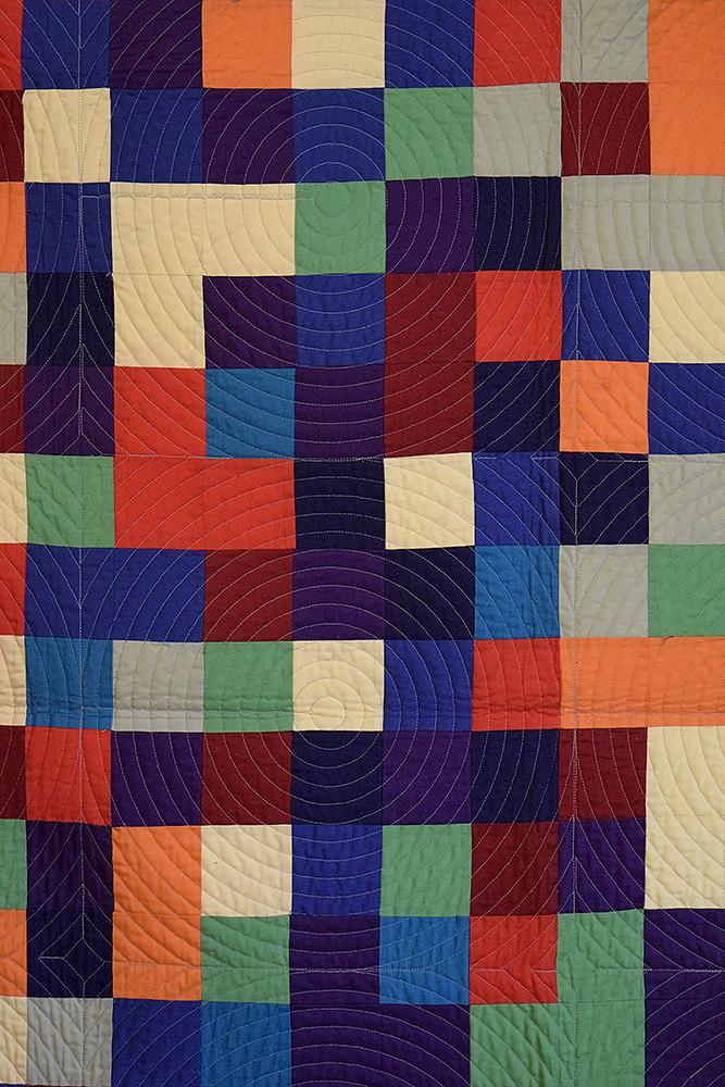Pi Quilt02.jpg