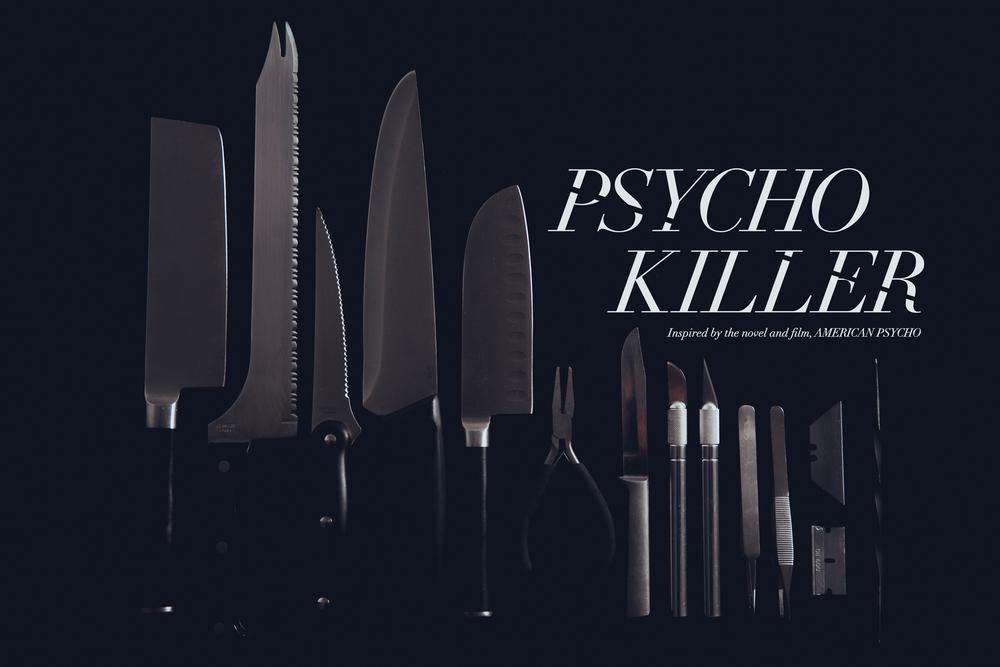 PsychoKiller_01.jpg