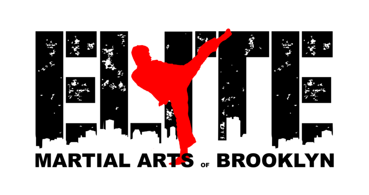Elite Martial Arts of Brooklyn