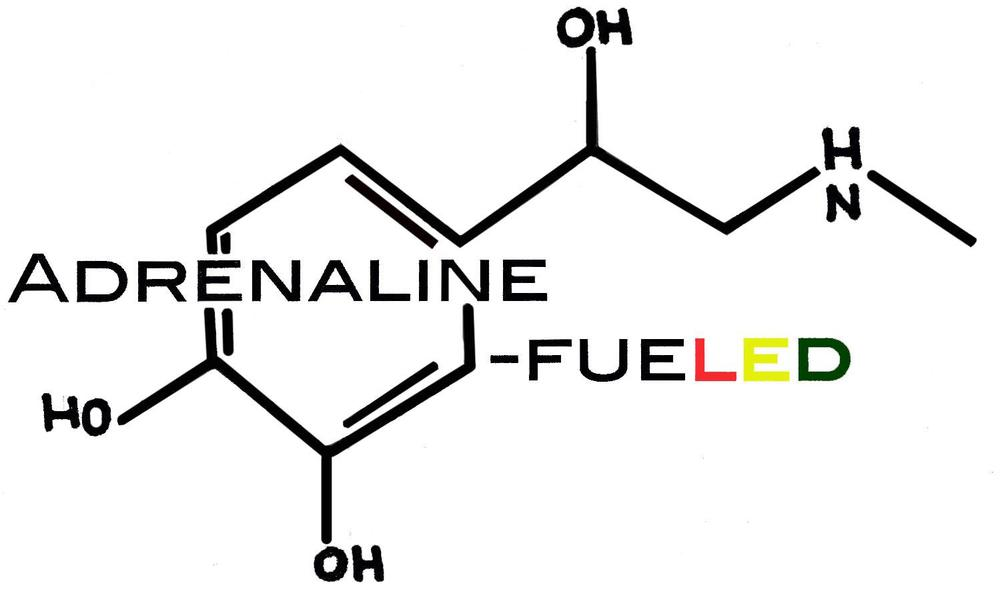 Adrenaline Fueled Logo.jpg