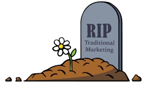 RIP-Marketing-591x340.jpg
