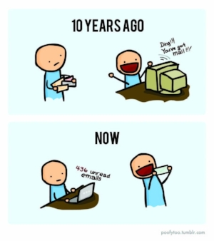 snail-mail-email-explained-908x1024.jpg