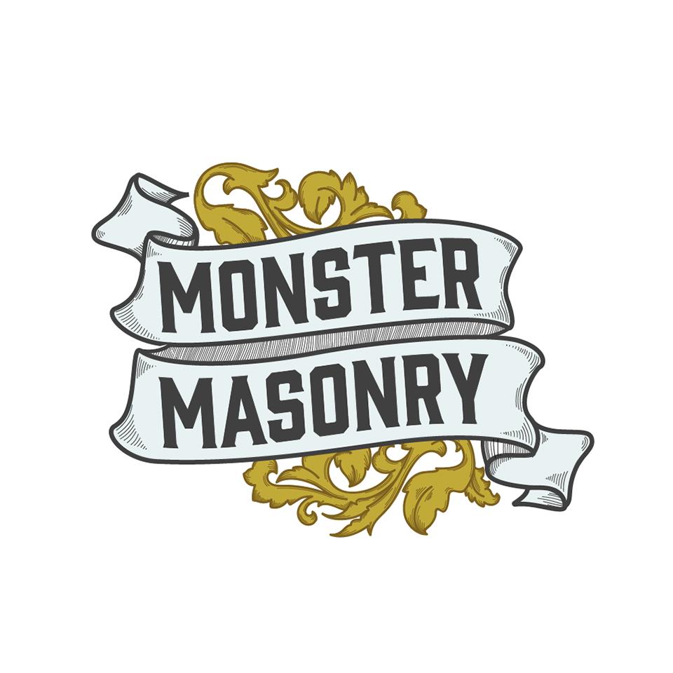 monstermasonry.png