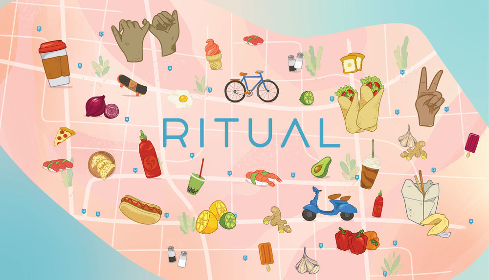 Ritual-Illo-FinalPink.jpg