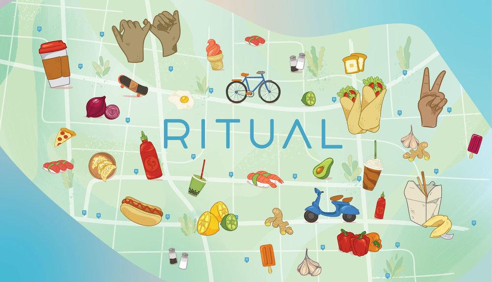 Ritual-Illo-FinalGreen.jpg