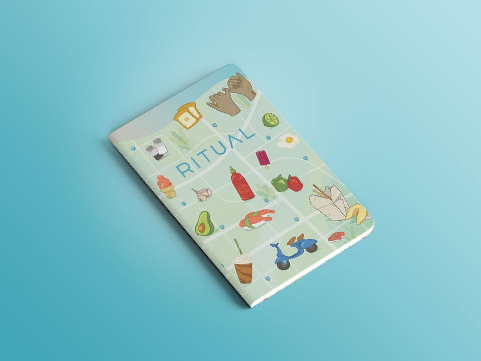 Ritual-Illo-notebook.jpg