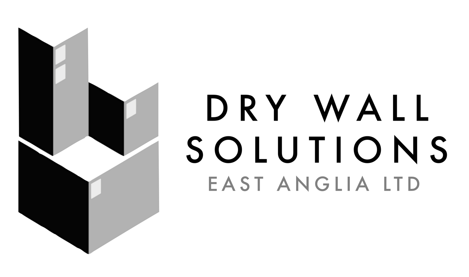 Dry Wall Solutions