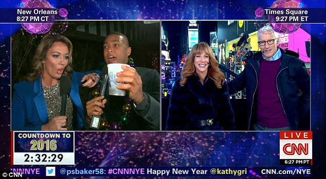 don Lemon drunk.jpg