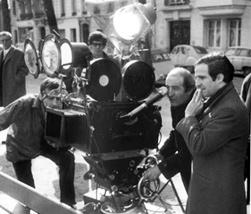 Francois_Truffaut_Nouvelle_Vague_Guide.jpg