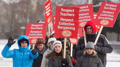 teachers strike.jpeg