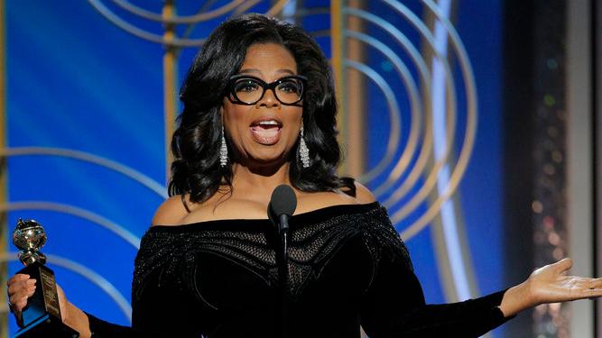 oprah-golden-globes-cecil-b-demille-honor-4.jpg