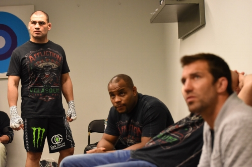 luke-rockhold-wants-to-fight-fabricio-werdum-1.jpg