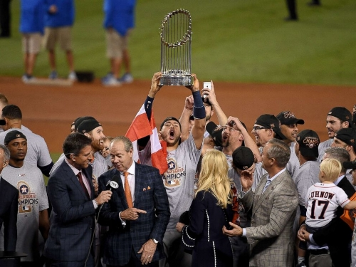houston-astros-world-series-champions2-gty-mem-171102_4x3_992.jpg