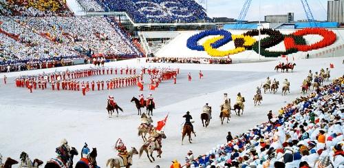 calgary olympics.jpg