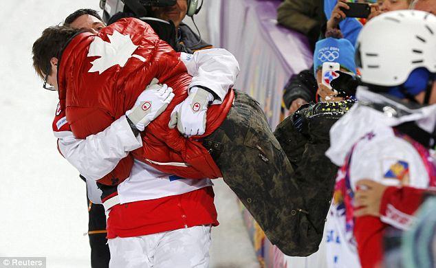 skiers celebrate.jpg