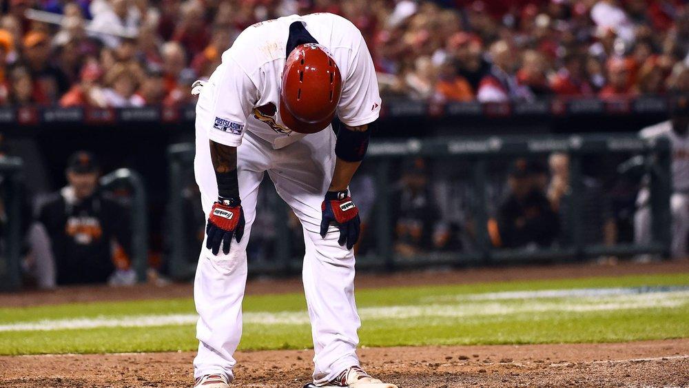 sad cardinal.jpg