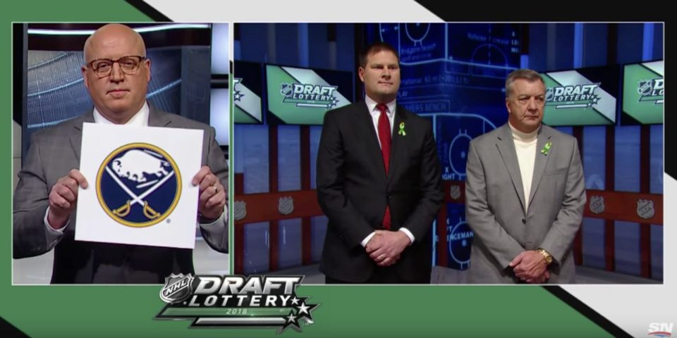 nhl-draft-lottery-2018-jason-botterill-960x480.jpg