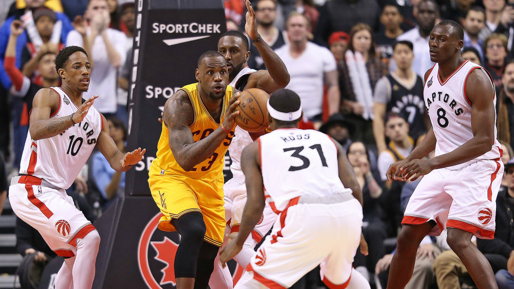 lebron-james-raptors-getty-ftr-022916_1ovasjmwpq931pchpivgvrc8e.jpg