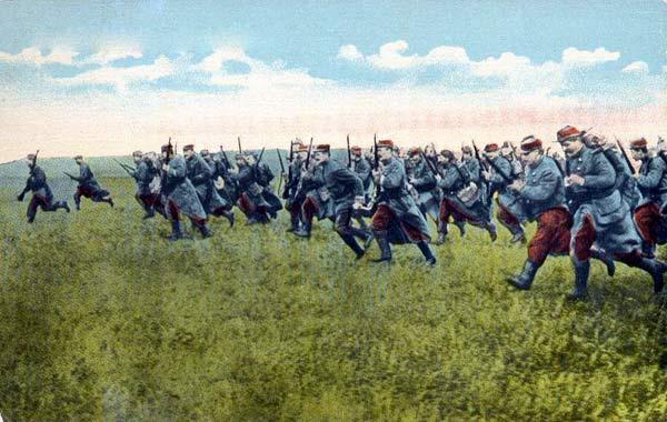 French-Infantry-1914.jpg