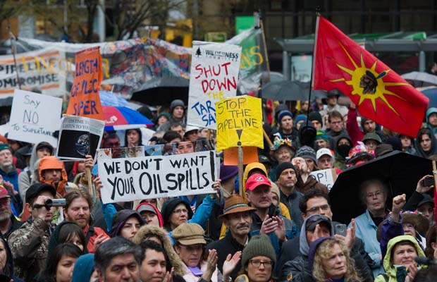 oil protesters.jpg