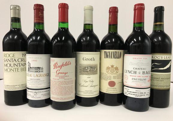 wine bottles greats.jpg