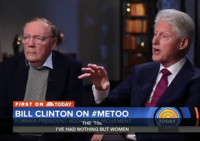 Bill-Clinton-Has-Meltdown-When-Asked-If-He-Ever-Apologized-to-Monica-Lewinsky-e1528145306118.png
