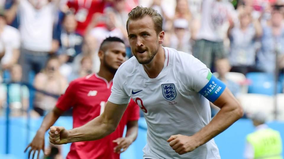 harry-kane-england-vs-panama-russia-2018-world-cup-06242018_6ndbt43jjk2w1d75f8w0l1onz.jpg