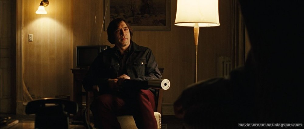 no-country-for-old-men-movie-screenshots30.jpg