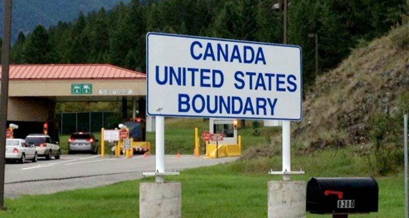 canada-us-border.jpg