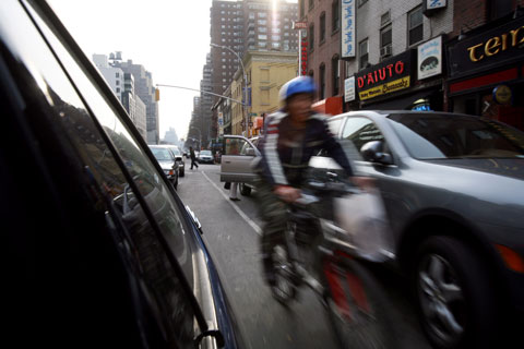 cyclist reckless.jpg