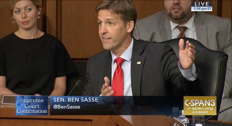 Sen_Ben_Sasse_hearing.png